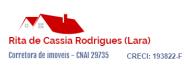 Rita de Cassia Rodrigues